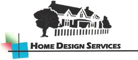 Home Designs Services Logo